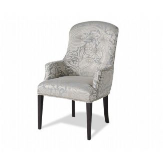 Glencoe Arm Chair 1