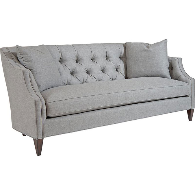 Tiffany Sofa