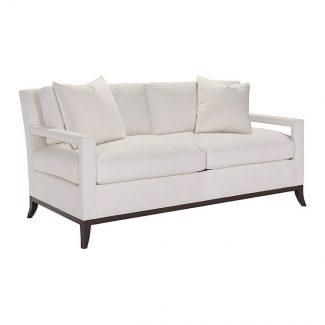 Manahattan Sofa