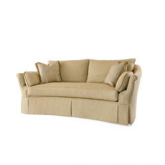 Foxglove Sofa