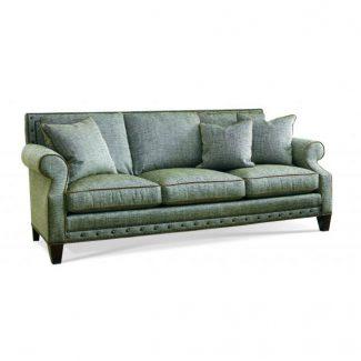 2361 Sofa