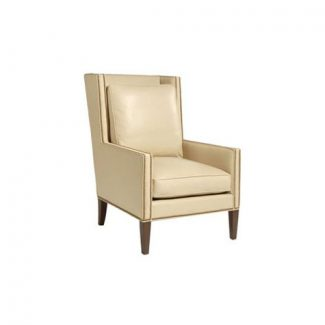 Regina Wing Chair 1