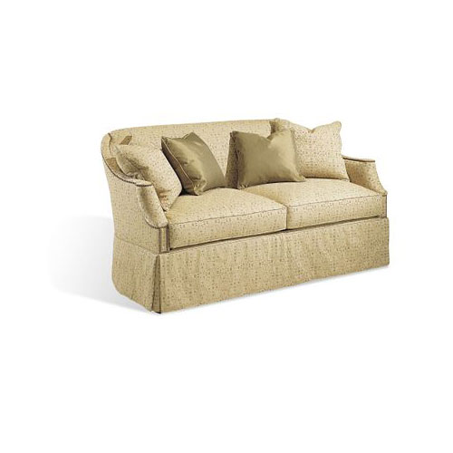 Marvelous Eton Short Sofa
