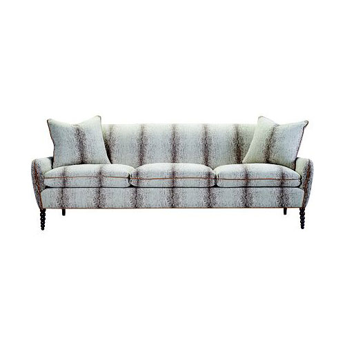 Godfrey Sofa