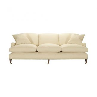 Haydon Sofa