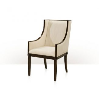 The Boston Armchair