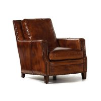 Ashmore Chair