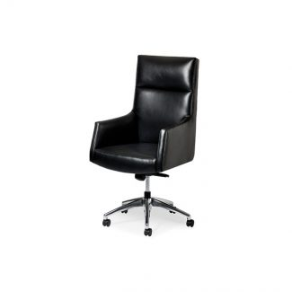 Forum Swivel Tilt Chair