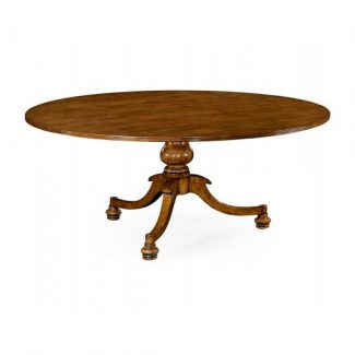 Pilsden dining table 1