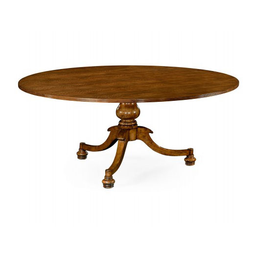 Pilsden dining table