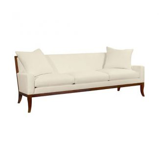 "Curtis 86"" Sofa"