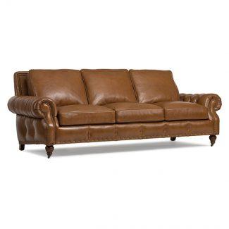 Lacross Sofa