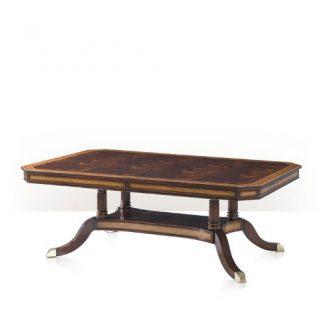Gabrielles Table 1