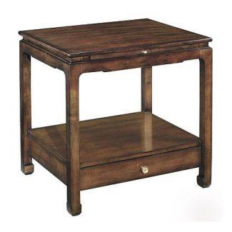 Sara Side Table 1
