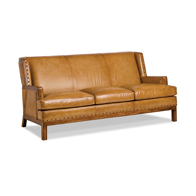 James Farm Sofa
