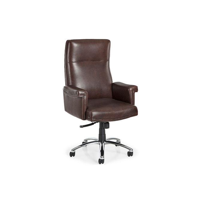 Lee Swivel Tilt Chair