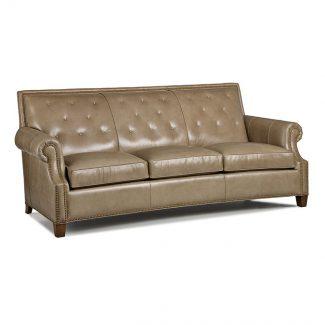 Copley Sofa