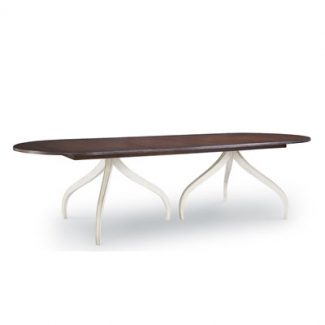 Jack Fhillips Caroline Dining Table 1