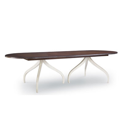 Jack Fhillips Caroline Dining Table