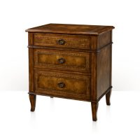 Brooksby Nightstand