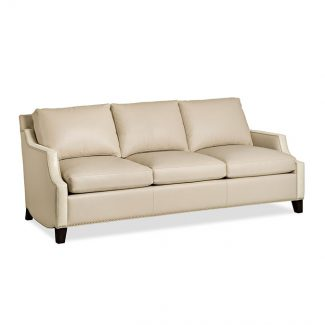 Glenwood Sofa