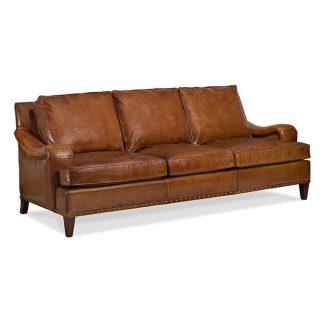 Gunnison Sofa