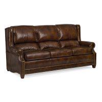 Epic Stationary Sofa