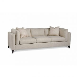 Borough Sofa