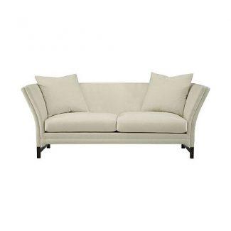 """Pershing Sofa – 88"""""""
