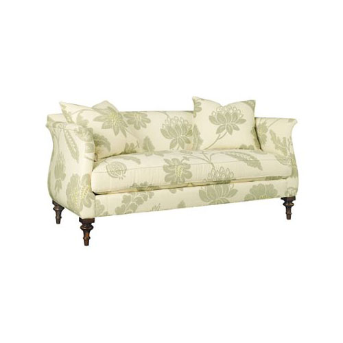 Elinor Made to Measure Sofa