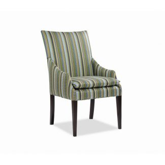 Renaday Dining Chair 1