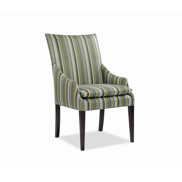 Renaday Dining Chair