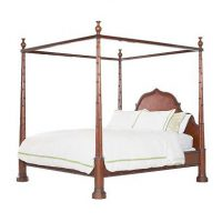 Celerie Kimble Maddock Bed