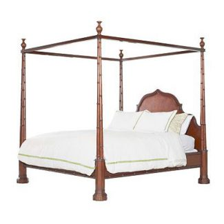 Celerie Kimble Maddock Bed 1