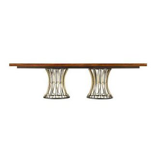 Yves Dining Table 1