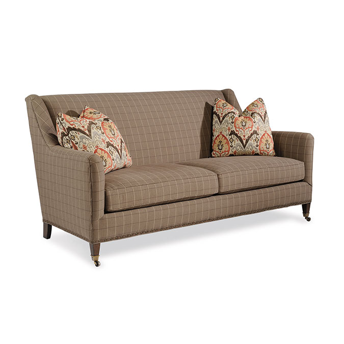 Summerville Sofa