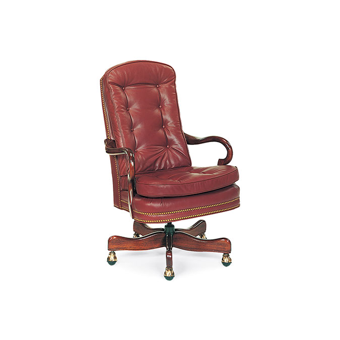 Hall Swivel-Tilt Chair