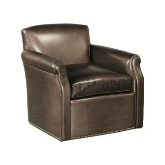 Joseanne Swivel Chair