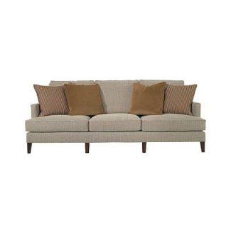 Charisma Sofa
