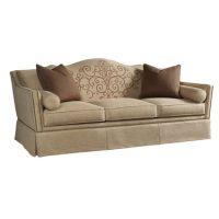 Celestial Sofa