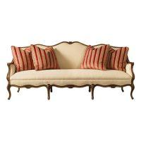 Bridgette Sofa