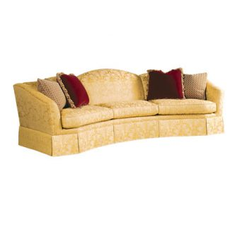 Reflections Wedge Sofa