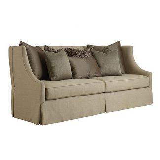 Fallon Sofa