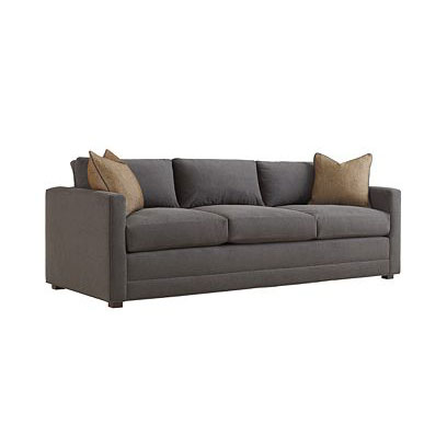 Sutton Place Sofa
