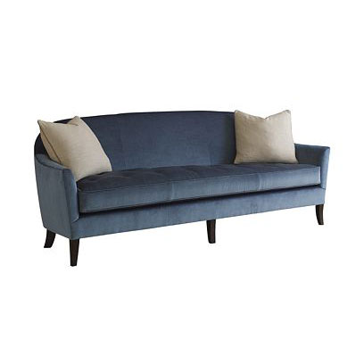 Westerly Sofa