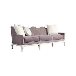 Sashay Sofa