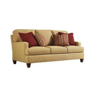 Fireside Sofa