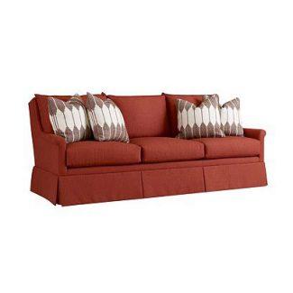 Refinements Sofa
