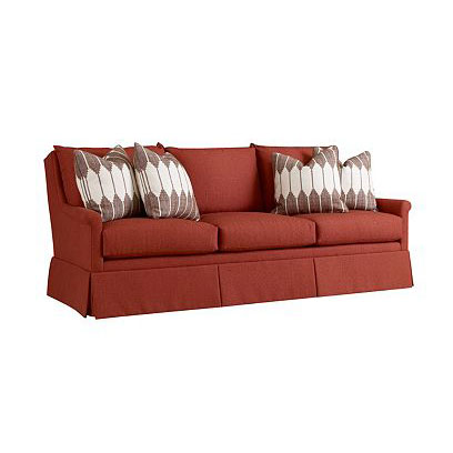 Refinements Sofa