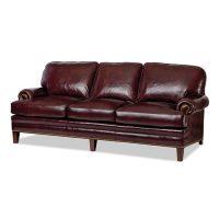 Adair Sofa